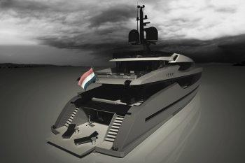 Icon 53m Yacht 4