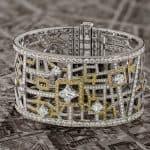 Louis Vuitton L'Ame du Voyage Jewelry Collection 2