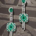 Louis Vuitton L'Ame du Voyage Jewelry Collection 5