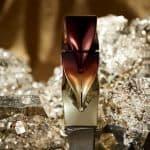 Christian-Louboutin's-perfume-oils-Bikini-Questa-Sera-Tornade 1