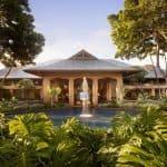 Four Seasons Resort Lana'i 1