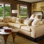 Four Seasons Resort Lana'i 10