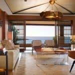Four Seasons Resort Lana'i 16
