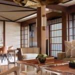 Four Seasons Resort Lana'i 17