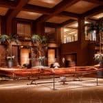 Four Seasons Resort Lana'i 2