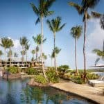Four Seasons Resort Lana'i 3