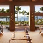Four Seasons Resort Lana'i 4