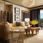 Four Seasons Resort Lana'i 9