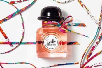 Twilly d'Hermès 1