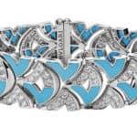 Bulgari Divas' Dream Jewelry Collection 13