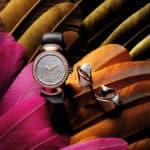 Bulgari Divas' Dream Jewelry Collection 4
