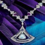 Bulgari Divas' Dream Jewelry Collection 9