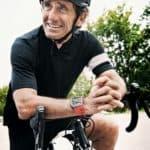 Richard Mille RM 70-01 Tourbillon Alain Prost 'Cycling' 5