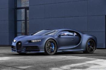 "Bugatti-Chiron-Sport-""110-ans-Bugatti""-4"