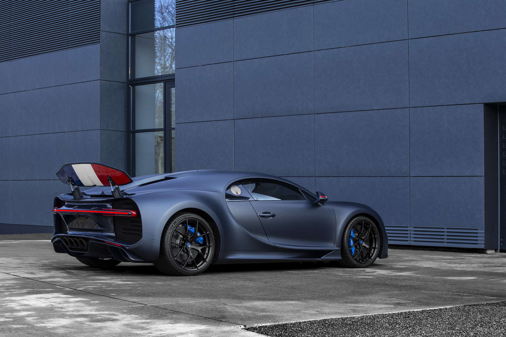 "Bugatti-Chiron-Sport-""110-ans-Bugatti""-6"