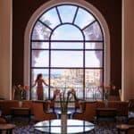 Corinthia Hotel St. George's Bay 4