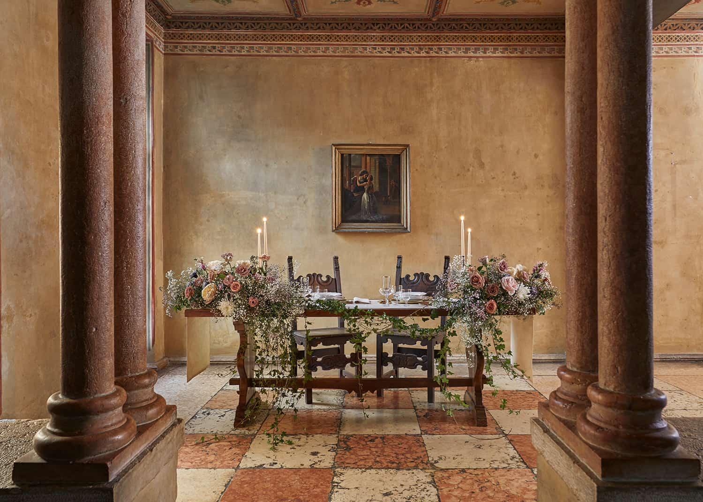 Juliet's home 4