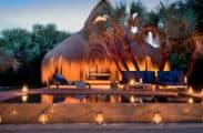Benguerra Lodge Resort
